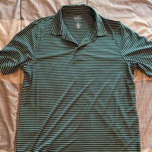 Men's Croft & Barrow Golf Polo